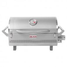 Blaze Professional Portable Propane Gas Grill - BLZ-1PRO-PRT
