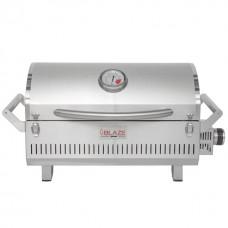 Blaze PRO Portable Marine Grade Grill-134-BLZ-1PRO-PRTMG-LP