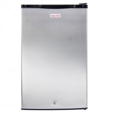 Blaze BLZ-SSRF130 20-Inch 4.5 Cu Ft. Compact Refrigerator With Recessed Handle