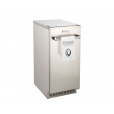 Fire Magic 15-Inch Outdoor Rated Ice Maker - 5597