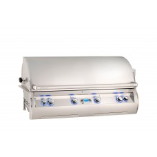 """Echelon E1060i 48"""" Built-In Grill with Digital Thermometer"""