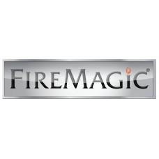 Fire Magic Bar Caddy Warming Accessory - 3565