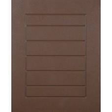 Sample Door Set