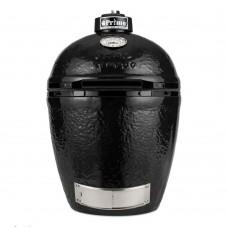 Primo Large Round Ceramic Kamado Grill - 771