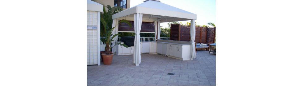 Outdoor Kitchen 02