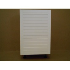 "CYPR-B18FH----18"" wide Base 1 Door Cabinet"