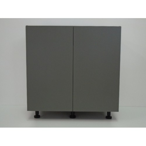 Outdoor Cabinets Direct