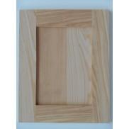 Cypress Wood Shaker