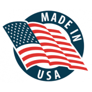 Made in the USA_2